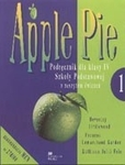 Apple Pie 1 SP Student's Book + Workbook Język angielski