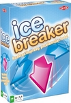 Party Time Ice Breaker