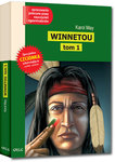 Winnetou - tom 1 (OM)