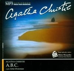 A.B.C. 7 (Płyta CD) (Audiobook)