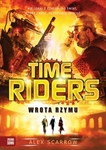 Wrota Rzymu cz. 5 - Time Riders