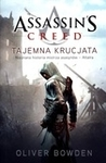 Assassin's Creed. Tajemna krucjata