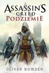 "Assassin""s Creed: Podziemie"