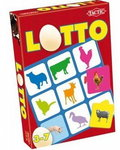 LOTTO FARM ANIMALS-TACTIC