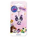 Brelok Starpak Littlest Pet Shop (234661)