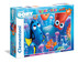 Puzzle 60 elementów Maxi Finding Dory