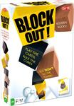 BLOCKOUT-TACTIC