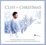Cliff At Christmas [CD]