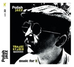 Music For K (Polish Jazz) [CD]