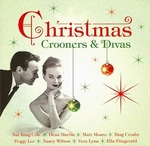 Christmas Crooners And Divals Final [2CD]