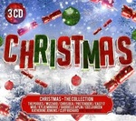 Christmas. The Collection [3CD]