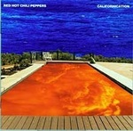 Californication [CD]
