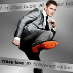 Crazy Love (Hollywood Edition) [2CD]