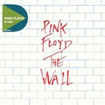 Pink Floyd - The Wall (2011) [2CD]