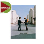 Pink Floyd - Wish You Were Here (2011) [CD]