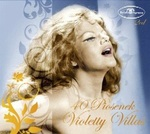 40 Piosenek Violetty Villas [2CD]