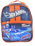 Plecak mini 46-12 Hot Wheels (372550) *