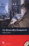 Woman Who Disappeared CD Pack Beginner