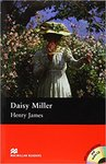 Daisy Miller CD Pack Pre-Intermediate