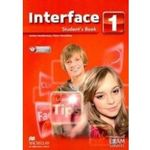 INTERFACE 1 SB + KOD E-WB-MACM