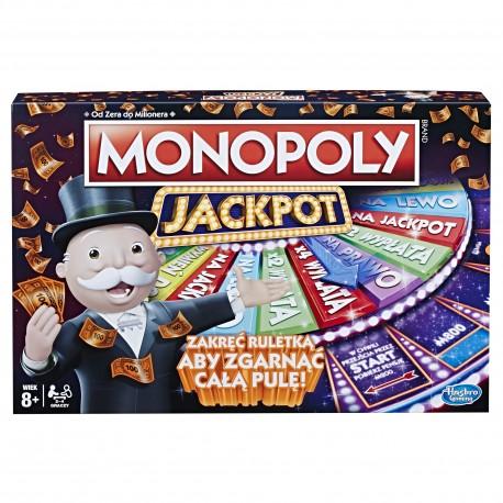 dzhekpot-monopoliya-pravila
