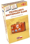 "Traveller""s Dictionary Game Polsko - Angielski"