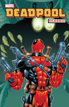 Deadpool Classic, tom 3