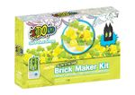 Drukarka 3D Brick maker kit *