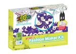 Drukarka 3D fashion maker kit *