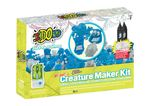 Drukarka 3D creature maker kit *