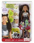 "ProjectMc2 Eksperyment - lalka Bryden""s Light Up"