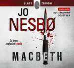 Macbeth (audio CD)