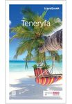 Teneryfa Travelbook