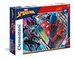 Puzzle 24el maxi Spiderman