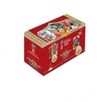 Russia 2018 FIFA World Cup - Gift BOX
