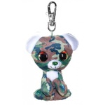 Lumo Bear Camo mini