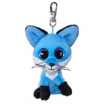 Lumo Fox Blueberry mini