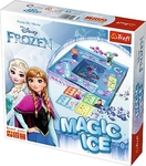 Gra Magic Ice. Frozen
