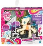 My Little Pony Miss Pommel