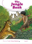 Pesr Jungle Book