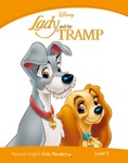 Pekr Lady and the Tramp