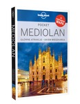 Mediolan Lonely Planet