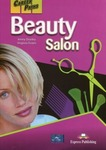 Career Paths: Beauty Salon SB DIGIBOOK