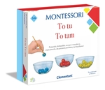 Montessori To tu to tam KOD 50120